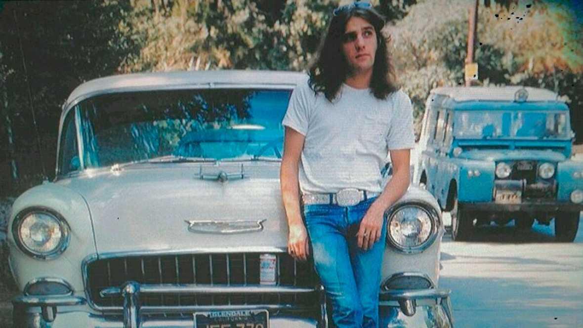 Hoy empieza todo con Marta Echeverría - Adiós a Glenn Frey, de Eagles - 19/01/16