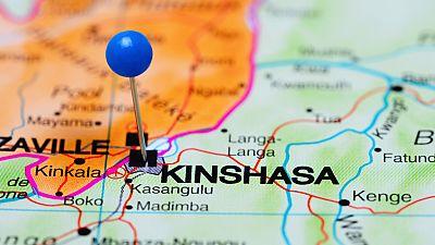Entre paréntesis - Las vivencias del diplomático Enrique Criado en el Congo - Escuchar ahora