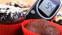 Entre probetas - Diabetes, obesidad y otras complicaciones - 20/01/16 - Escuchar ahora