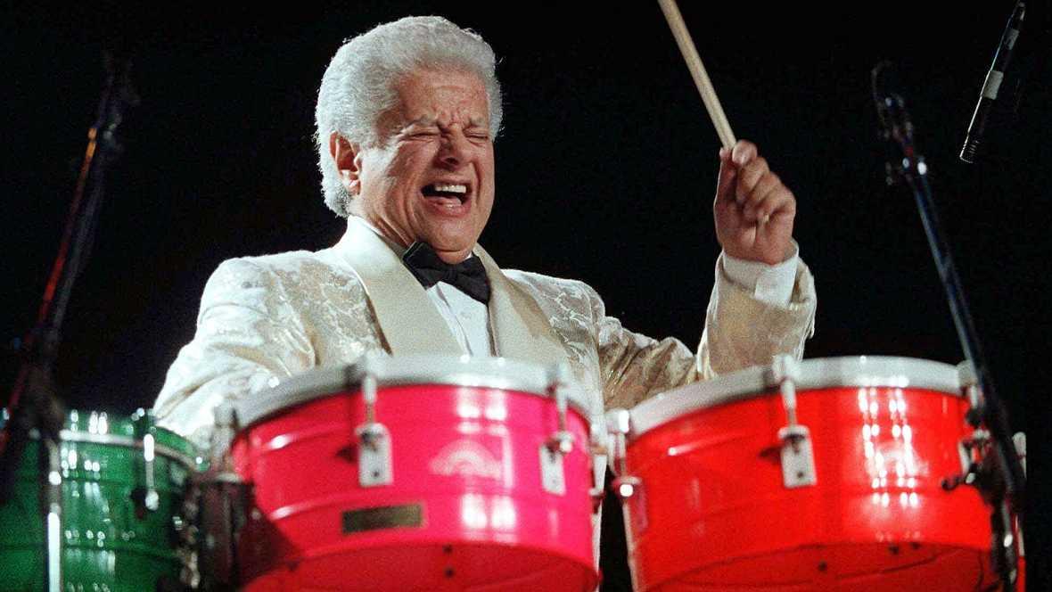 Buena Vista Social Club - Tito Puente - 21/01/16 - Escuchar ahora