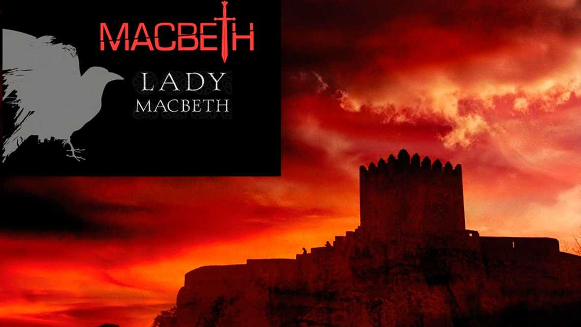 Videodrome - El sueño de Lady Macbeth - 24/01/16 - escuchar ahora