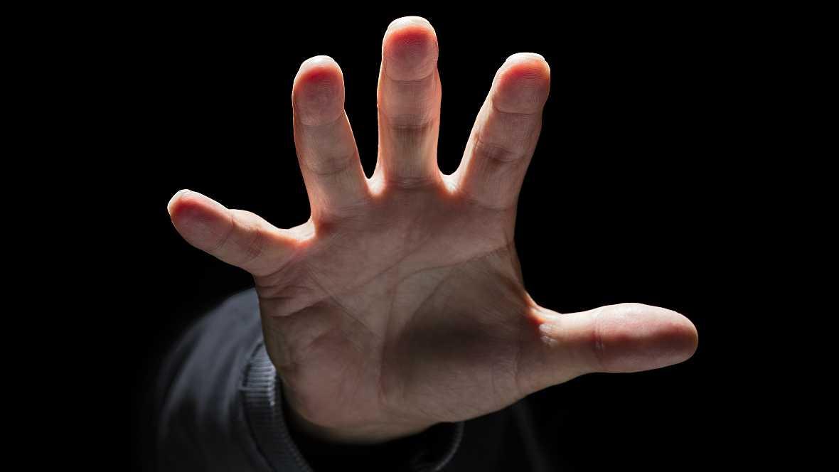 Entre paréntesis - Cómo dar respuesta a los problemas de acoso en las aulas - 22/01/16 - Escuchar ahora