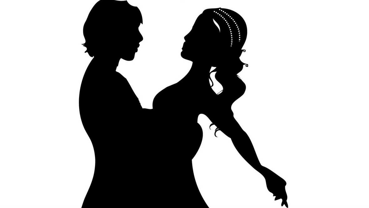 A compás - En busca del baile perdido - 23/01/16 - Escuchar ahora