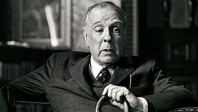 Pensamientos al margen - Borges - 24/01/16 - Escuchar ahora