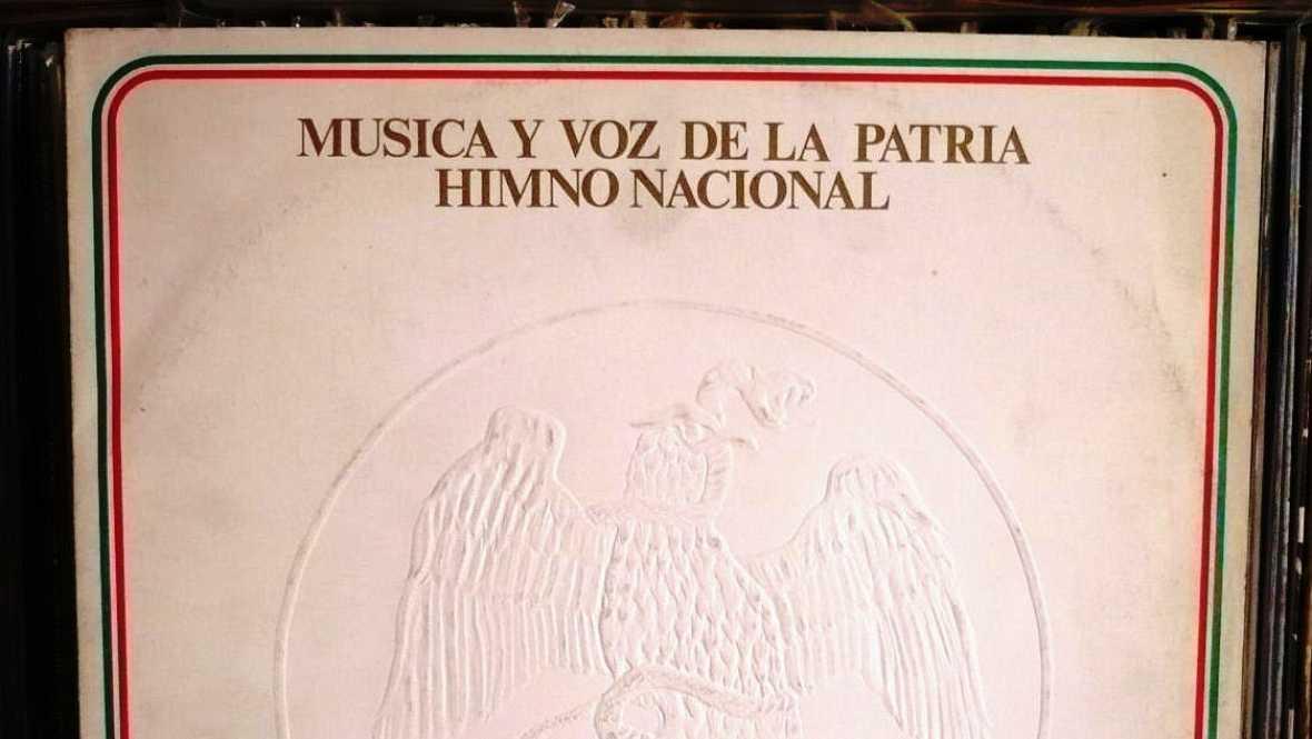 En clave sinfónica - Patria - 24/01/16 - Escuchar ahora