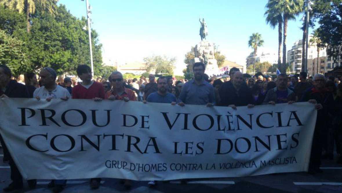 Seis mujeres muertas por violencia machista y enero no ha terminado - Escuchar ahora