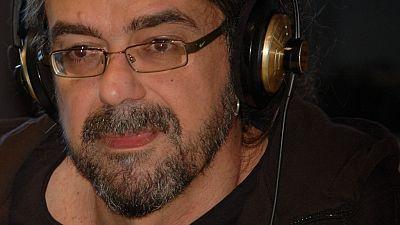 Entrevista a Fernando León de Aranoa - Escuchar ahora