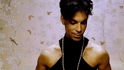 Universo pop - Prince 100 besos y abrazos - 25/01/16 - Escuchar ahora