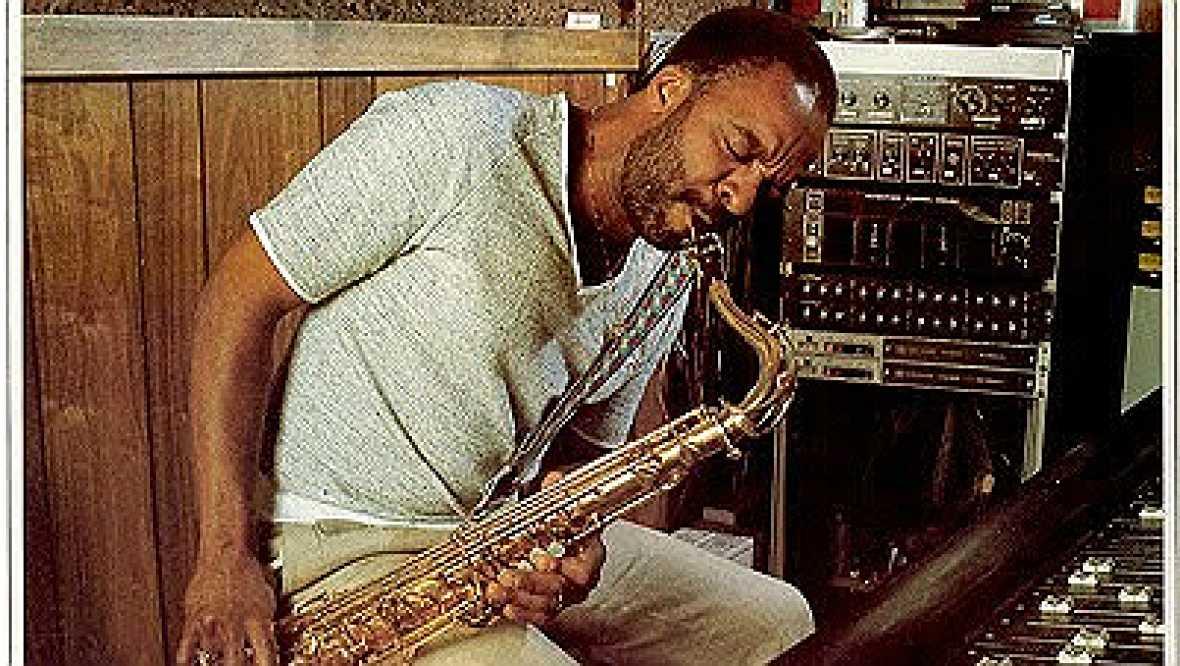 Próxima parada - Smooth jazz - 30/01/16 - Escuchar ahora
