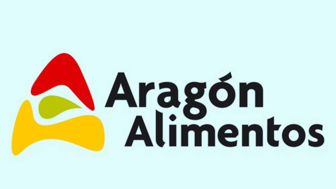 Marca España - Aragón Alimentos - 27/01/16 - escuchar ahora