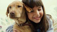 Fauna cercana - Adoptar un animal cuando hay niños - 28/01/16 - 28/01/16 - Escuchar ahora