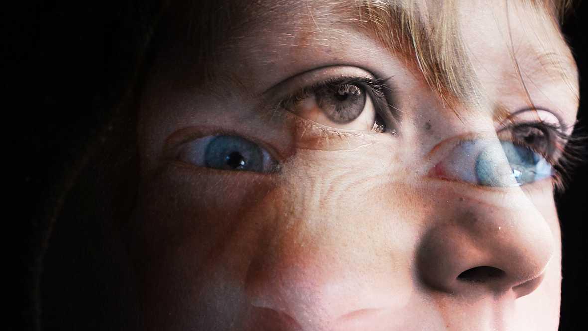 Mi gramo de locura - Samuel, autor del 'Diario de un bipolar sin medicación' - 28/01/16 - Escuchar ahora