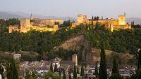 Las cuñas de RNE - España y el islam, en 'Documentos RNE' - Escuchar ahora
