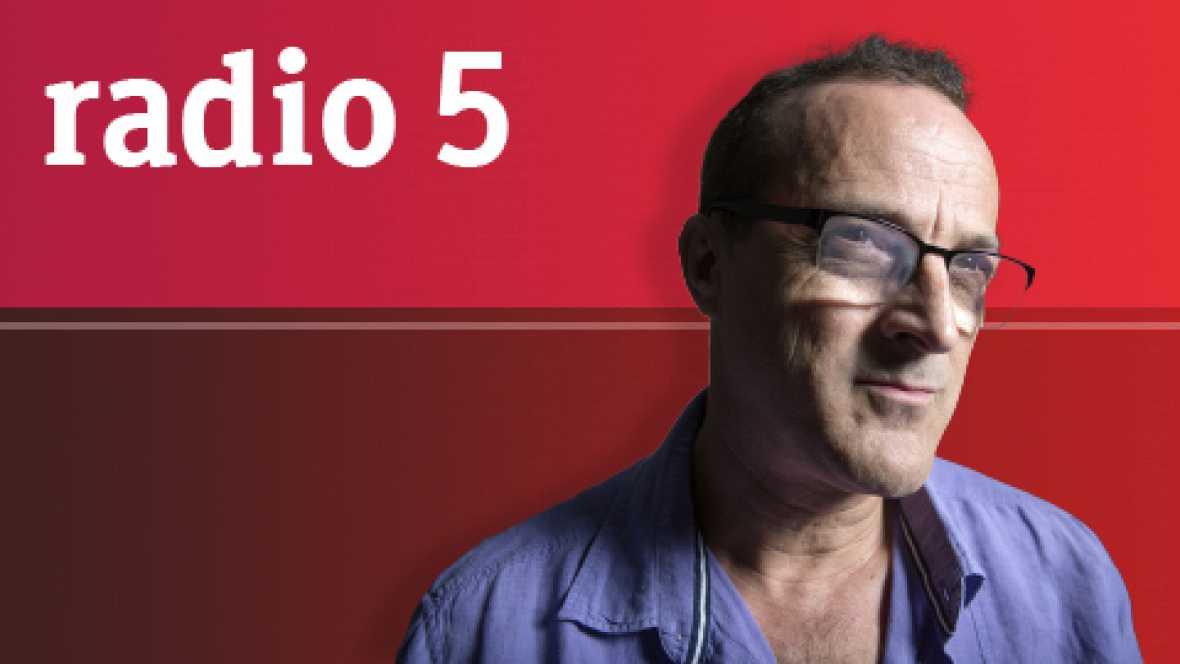 Buena Vista Social Club - Vanito Brown, uno de los nuevos genios de la música cubana - 29/01/16 - Escuchar ahora
