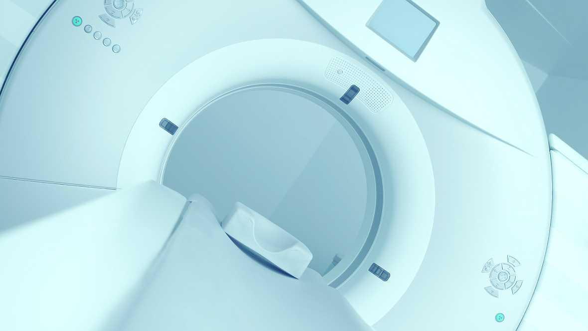Cita previa - Nueva radioterapia - 29/01/16 - Escuchar ahora