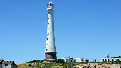 N�madas - Punta del Este y la costa atl�ntica uruguaya - 31/01/16 - escuchar ahora