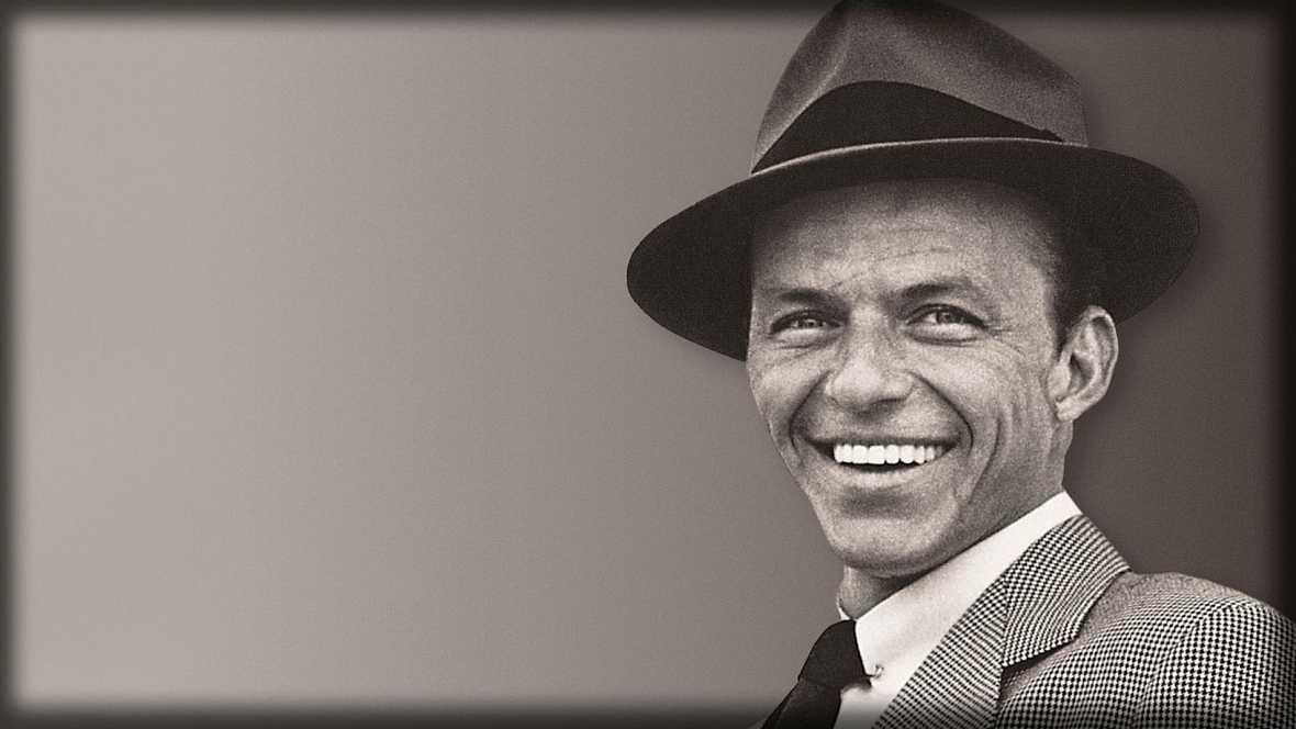 """Canciones prohibidas - """"My way"""" Frank Sinatra - 31/01/16 - Escuchar ahora"""