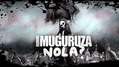El séptimo vicio - Vuelvo a Madrid, Fermín Muguruza en El séptimo vicio - 02/02/16 - escuchar ahora