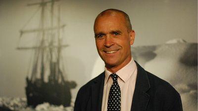 Travesías en Radio 5 - Henry Worsley el último explorador de la Antártida - 05/02/16