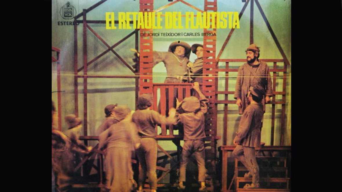 Club Trébol - Teatre Musical Català-2