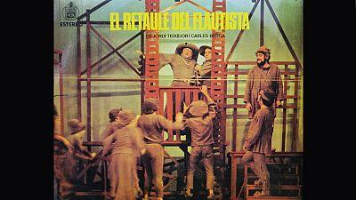 Club Tr�bol - Teatre Musical Catal�-2
