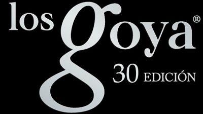 No es un día cualquiera - Los Goya - Escuchar ahora