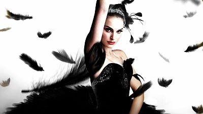 Vamos al cine - Educaci�n III: La danza en el cine - 07/02/16 - escuchar ahora