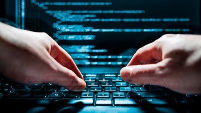 Salimos por el mundo - Ciberseguridad - 05/02/16 - escuchar ahora