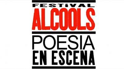 Prefer�ncies - Andreu Gomila �s el director d'Alcools