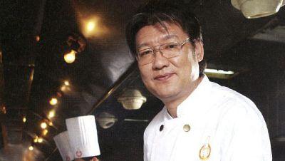 Asia hoy - En la cocina con Da Dong - 11/02/16 - escuchar ahora