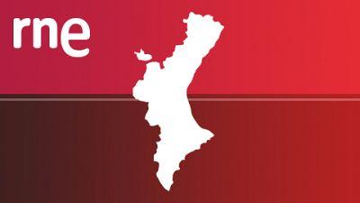 13 horas Comunidad Valenciana - Siguen las reacciones de partidos e instituciones al Caso Imelsa - 12/02/16 - Escuchar ahora