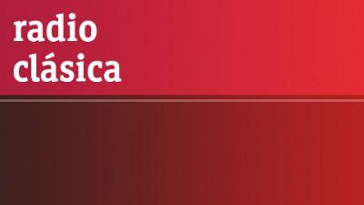 Viaje a �taca - Barroco oculto: Novedades discogr�ficas - 12/02/16 - escuchar ahora