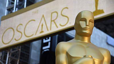 Las cuñas de RNE - Especial 'De película' sobre los Óscar 2016 - Escuchar ahora