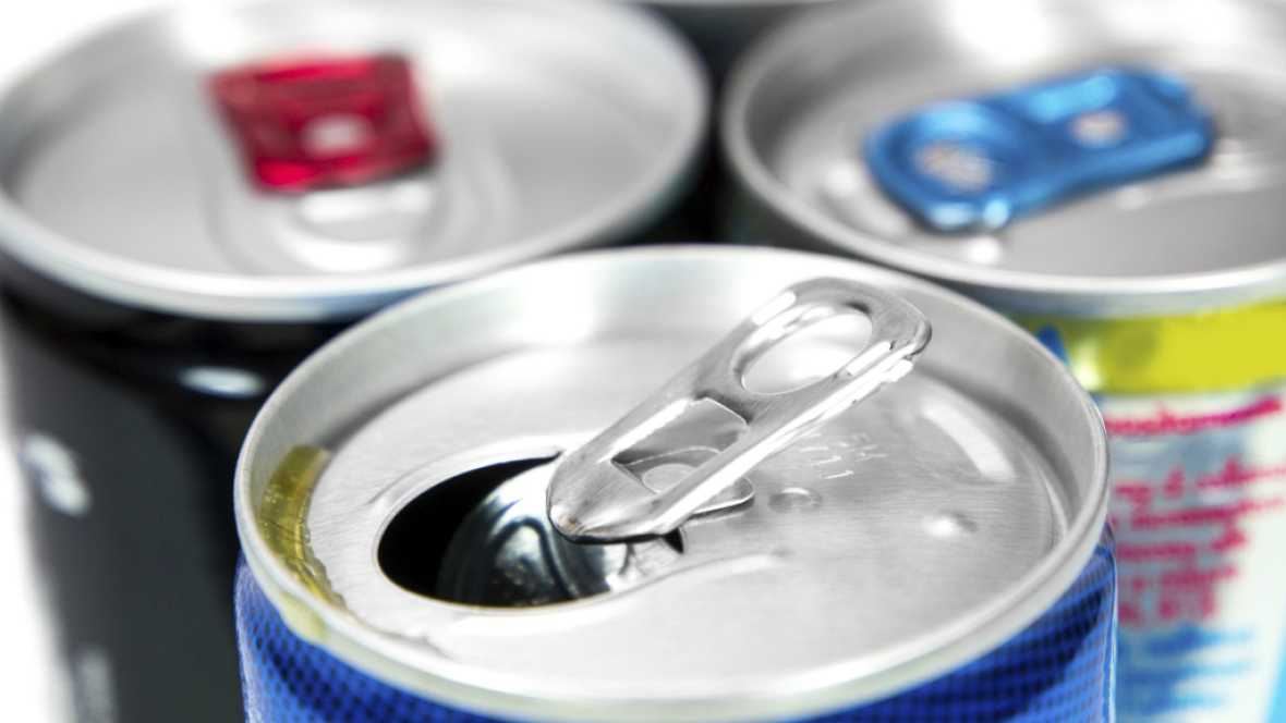 Entre probetas -  Bebidas energéticas: riesgos y beneficios - 09/03/16 - Escuchar ahora