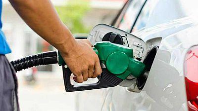 Radio 5 actualidad - Suben los precios de los carburantes - 10/03/16 - Escuchar ahora