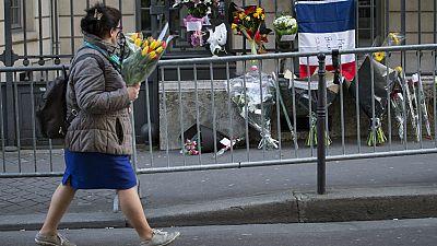 Las ma�anas de RNE - Cuatro espa�oles heridos en los atentados de Bruselas - Escuchar ahora