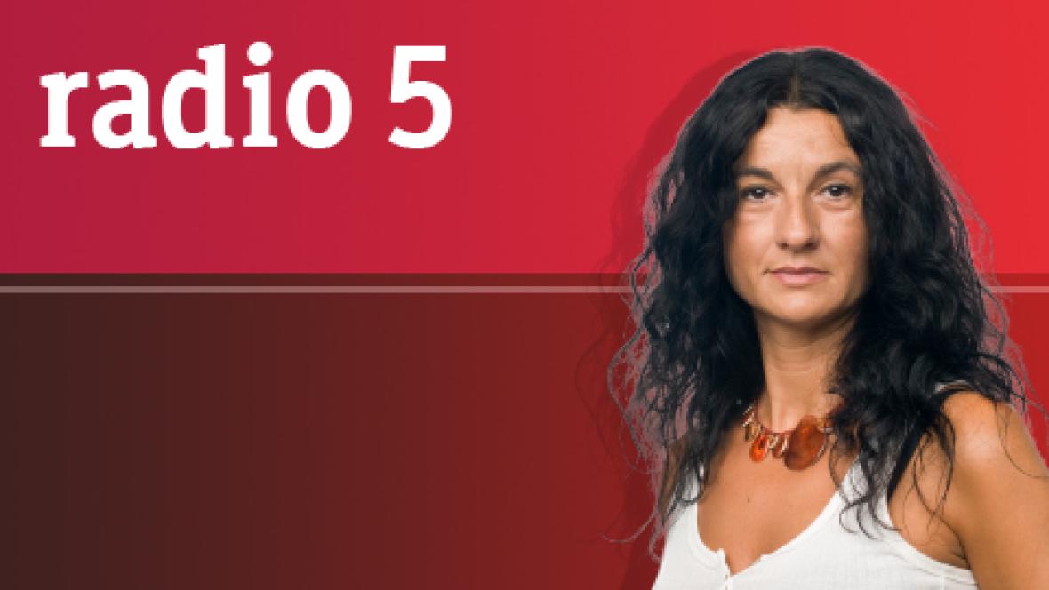 Países en conflicto - Lesbos - 29/03/16 - escuchar ahora