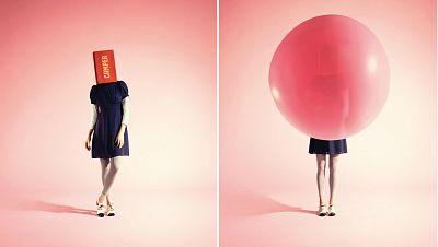 Las mañanas de RNE - Con Luis Bassat recorremos la historia de la publicidad de la marca de calzado Camper - Escuchar ahora