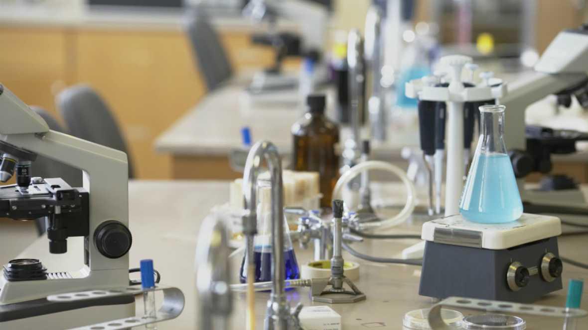 España vuelta y vuelta - Madrid celebra la III Semana de la Ciencia Indignada - Escuchar ahora