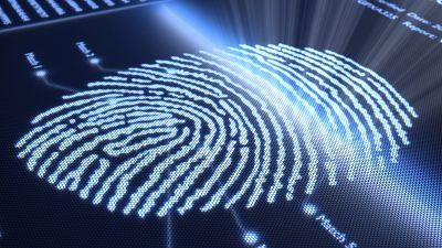 Respuestas de la Ciencia - ¿Qué pasos están dando los científicos forenses para identificar las huellas dactilares? - 20/04/16 - Escuchar ahora