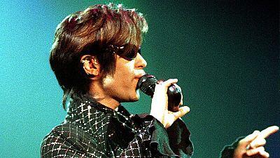 Prince - '1999' (1982)
