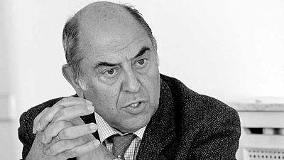 España vuelta y vuelta - José Antonio Maria presenta 'Objetivo: generar talento' - Escuchar ahora