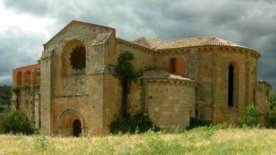 Reportajes Emisoras - Cuenca - Brujas de la Alcarria - Escuchar ahora