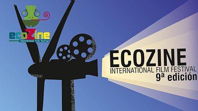 Vida verde -  EcoZine, Zaragoza butaca verde - 28/04/16 - escuchar ahora