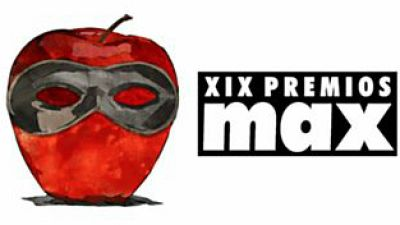 En escena - XIX Premios Max de las Artes Escénicas - 27/04/16 - Escuchar ahora