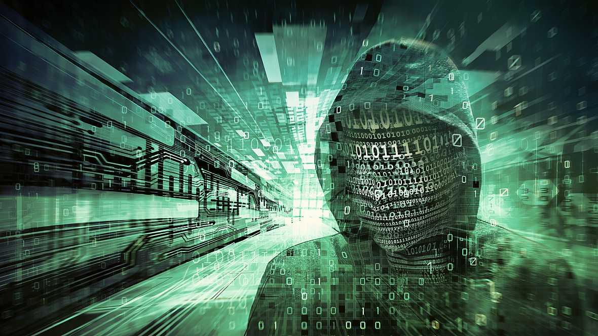 5.0 - Especial, Mundo hacker day 2016 - 29/04/16 - Escuchar ahora