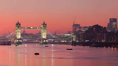 Nómadas - Londres, una ciudad y mil caras - 01/05/16 - escuchar ahora