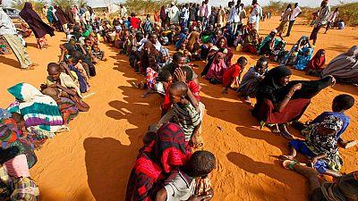 Entre paréntesis - Kenia cierra sus campamentos de refugiados - Escuchar ahora
