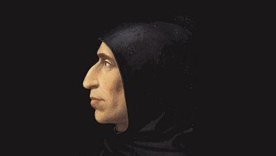 Música antigua - Savonarola - 10/05/16 - escuchar ahora