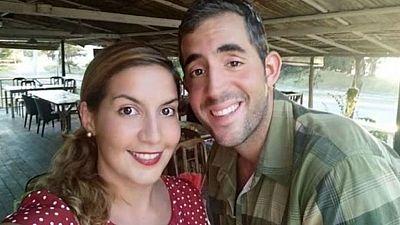 """Las mañanas de RNE - Luis Miguel Calvo: """"Marta y David sobrevivieron solo con agua de mar"""" - Escuchar ahora"""